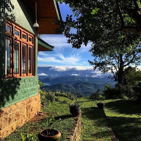 Baulana Estate