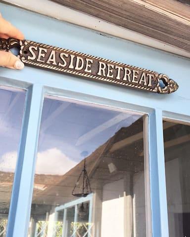 Saint Malo Beach Seaside Home