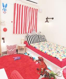 長租申請—北歐風雪屋1號房 舒適、交通便利,並提供一切所需,單人入住也划算!絕對不會後悔的體驗!