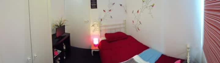 Visit AMSTERDAM & UTRECHT Coronaproof accomodation