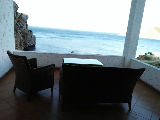 location de vacance avec KAYAK