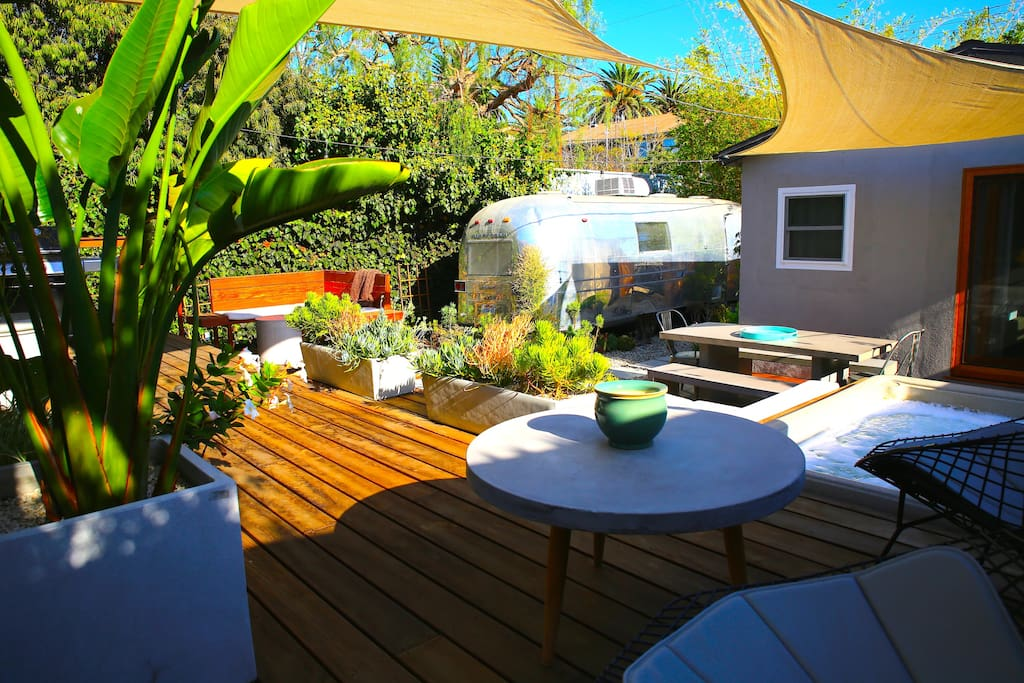Beautiful 3 bedroom home airstream w parking houses 2 bedroom houses for sale in los angeles ca