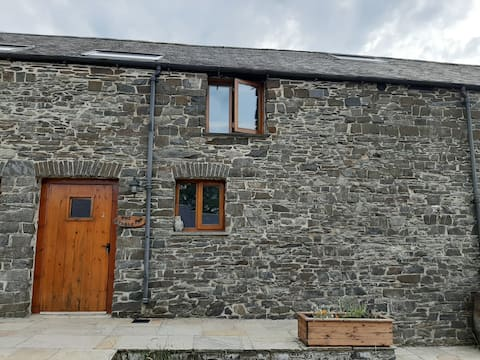 Number 2 The Stable @ Paith Holiday Cottages