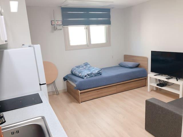 cheap&modern house 3