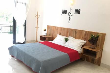 Cosy M villa - Home Stay - Thành phố Phú Quốc - Casa