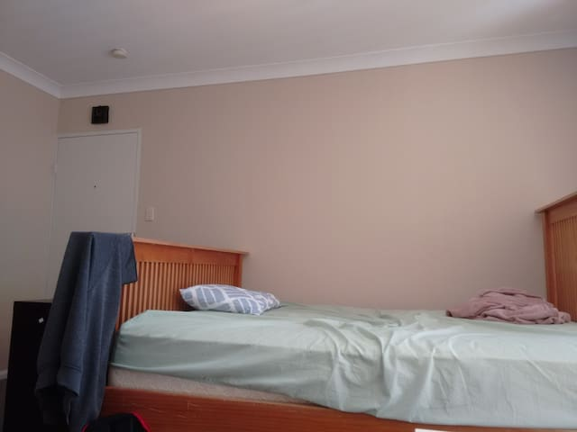 Cozy room - Homebush West - House