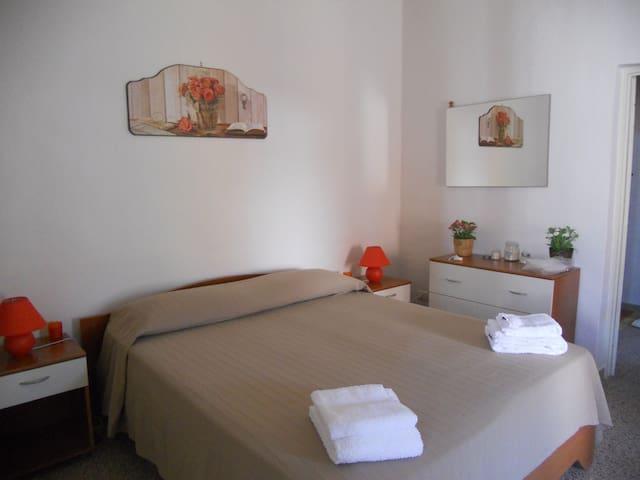 Casa mare Salento - Santa Cesarea Terme - Vitigliano - Hus