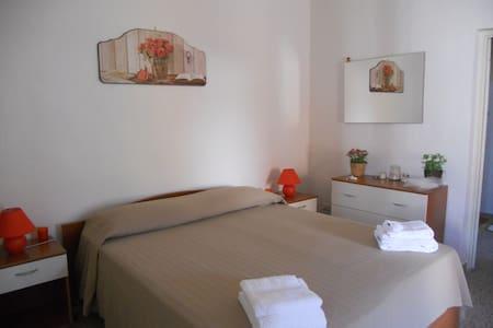 Casa mare Salento - Santa Cesarea Terme - Vitigliano - Rumah