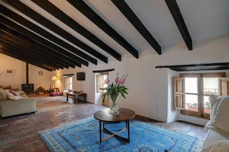 Casa Roselli