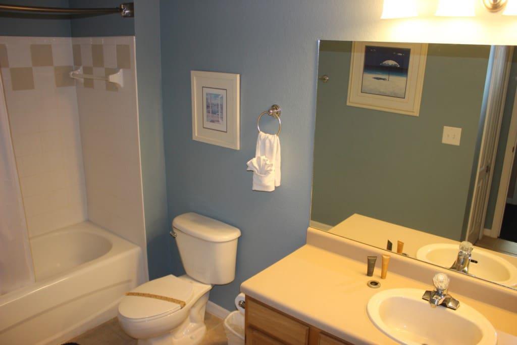 Toilet, Bathroom, Indoors, Room, Art