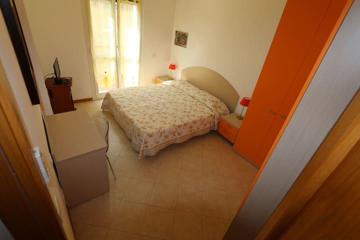Renata codice CITRA 010059-LT-0708