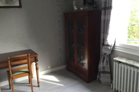 chambre chez l'habitant - Saran