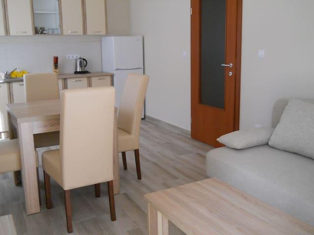 Villa Mira apartment 3