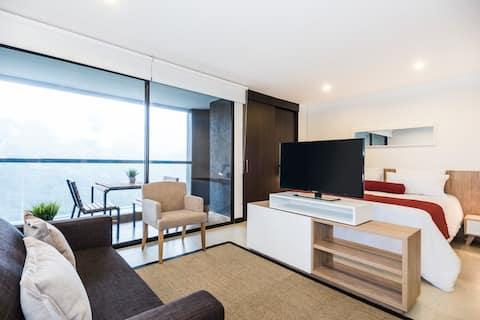 Rioverde Living Suites