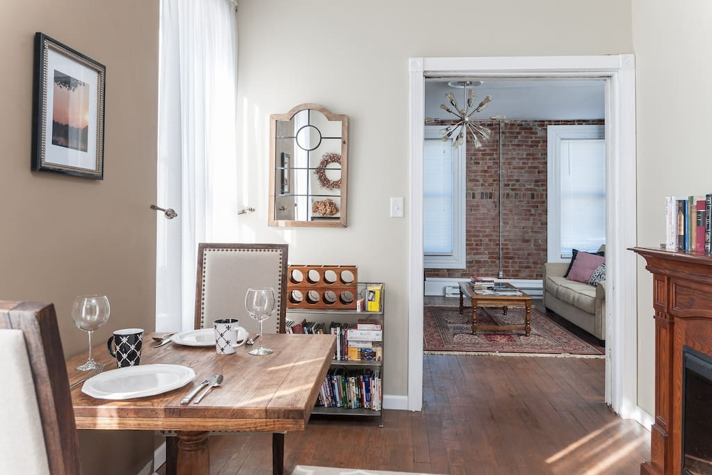 1 Bedroom Dogtown Apartment Houses For Rent In Saint