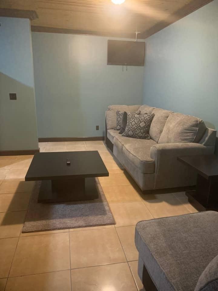 Tranquility Hideaway Villas (Villa Hope)