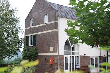 Casa Heerlijk Mechelen - Mechelen