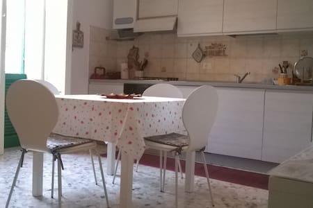 Appartamento nel Centro di Ortona - Apartment