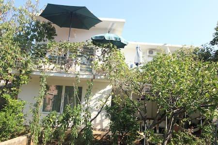Cosy Apartment in Starigrad near Sea