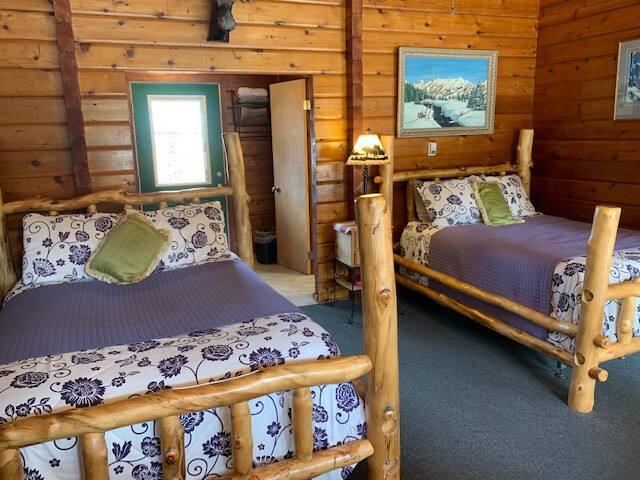Eldora Lodge-9