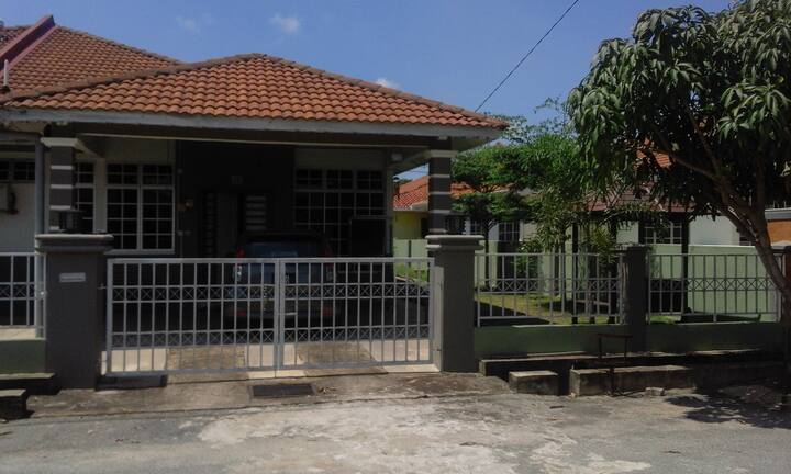MRH Residential Kuantan