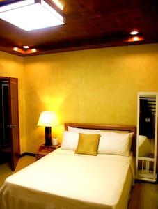 Room JPG 2 - Candelaria