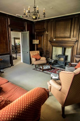 Brilliant  boutique B&B - Bishop's Castle - Bed & Breakfast