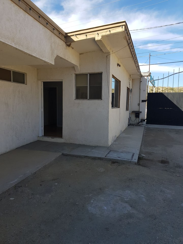 Tecate House II
