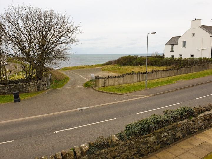 Coastal View Portballintrae