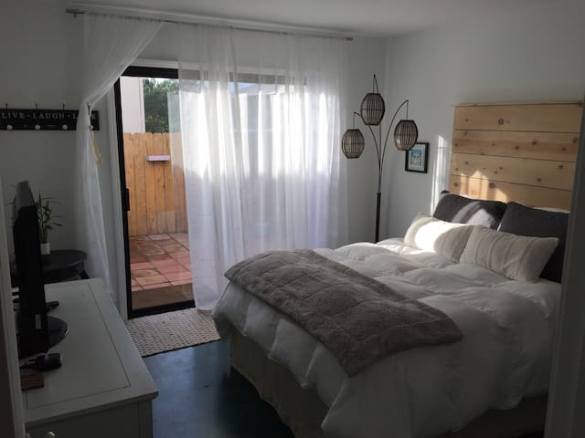 Haven on the Heights - Grover Beach - Apartamento