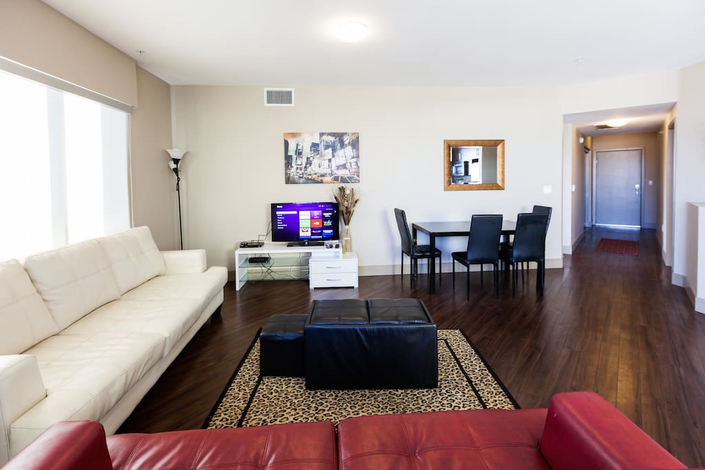 2 bedroom fully furnished apt apartments for rent in los for 2 bedroom apartments in los angeles