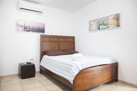 """Atlántico Azul """"Studio"""" 3  Ideal for long stays!"""