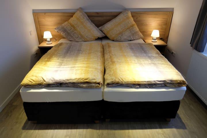 Schlafstübchen2