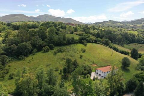 Casa Rural en Infiesto