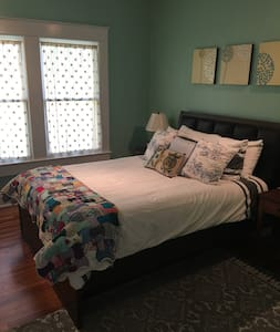 Historic Charmer - Tampa