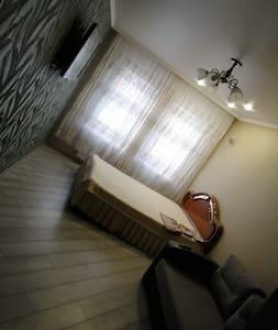 Квартира-мечта
