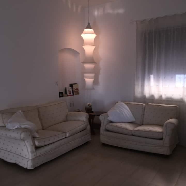 Luce.. House 1