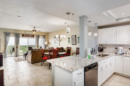 Brand New Listing Discount - Experienced Host with over 600 reviews on other properties!