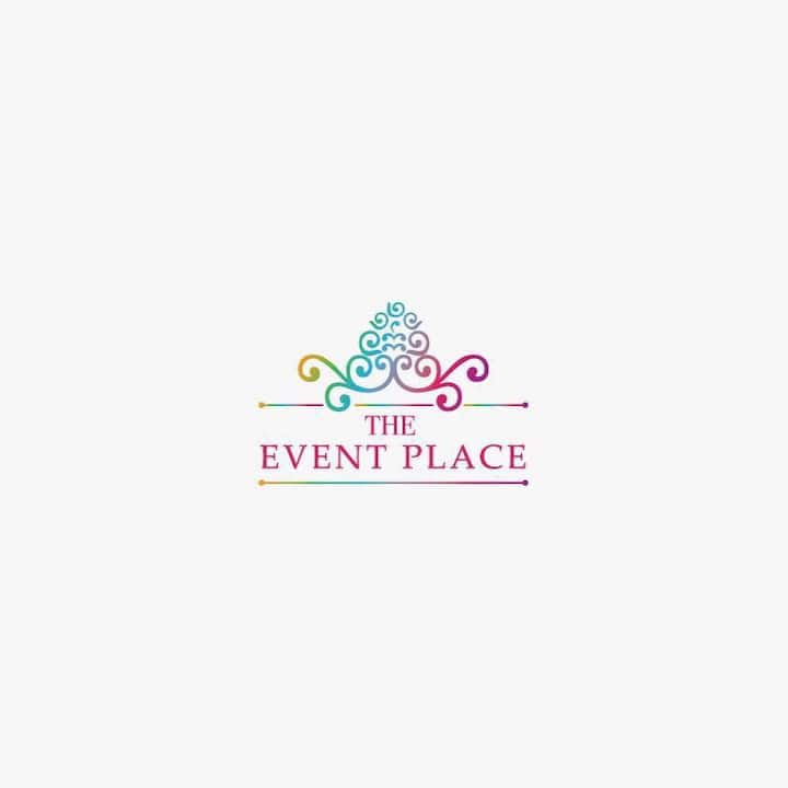 The Event Place