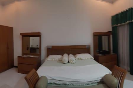 VIP-Room Kartini
