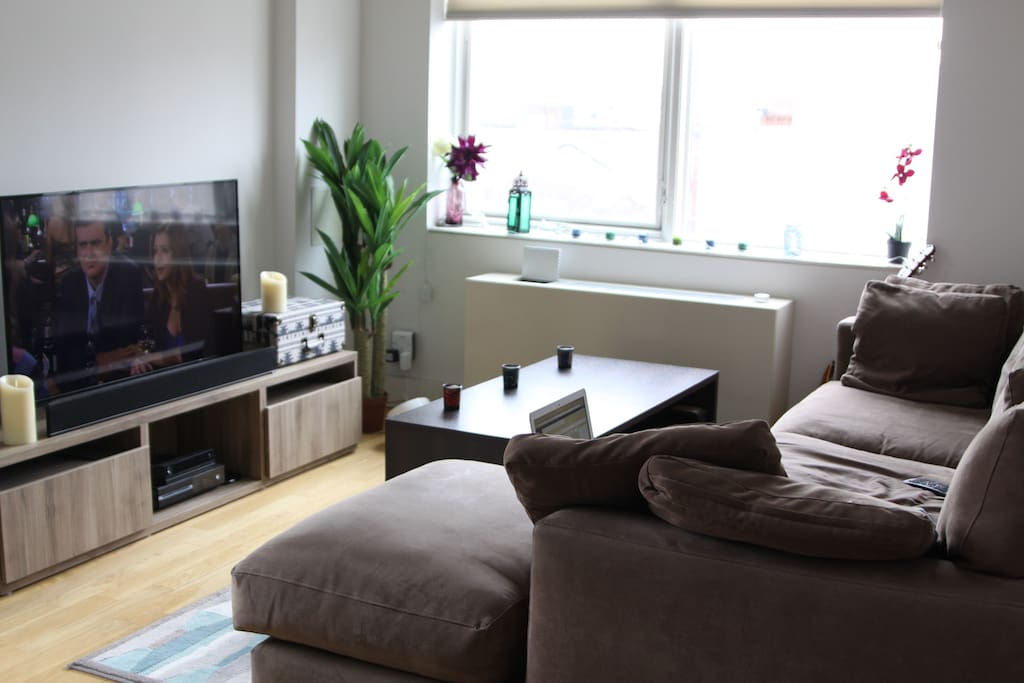 1 Bedroom Apt In Brooklyn New York Apartments For Rent In Brooklyn New York United States