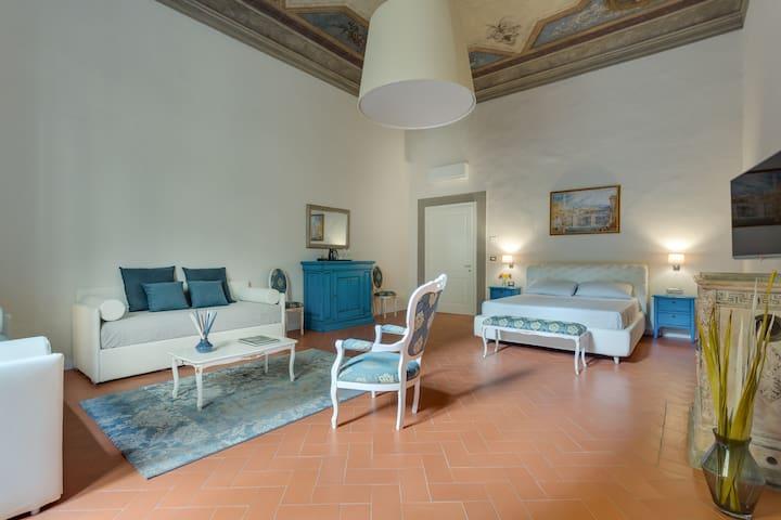 florenz, italien – airbnb, Hause ideen