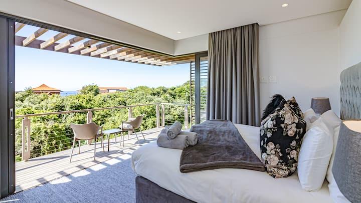 Zimbali Coastal Resort, Ballito, 8 Oceans Edge