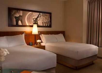 The Boston Room in Doha - Doha - Casa de huéspedes