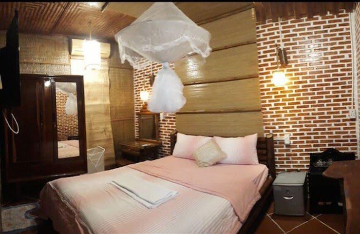 Phu Quoc Island Luxury