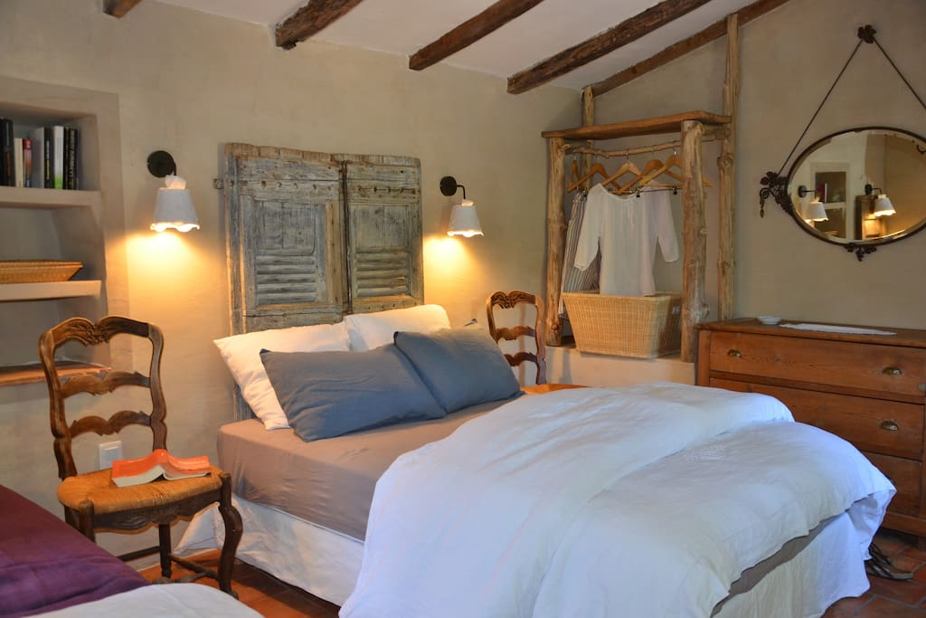 Bar Restaurant Sigale