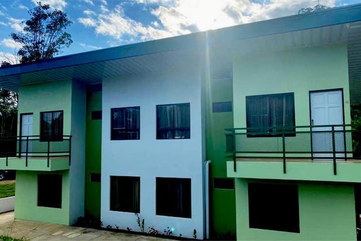 Aparthotel Sabalito 100% equipado
