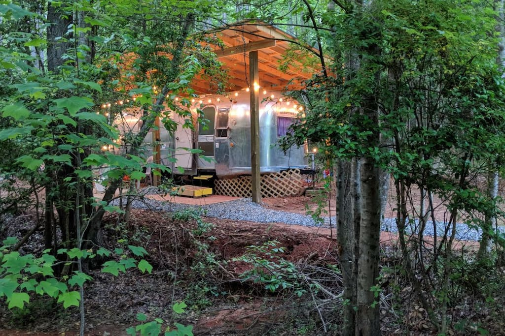 Rooms For Rent In Statesville Nc
