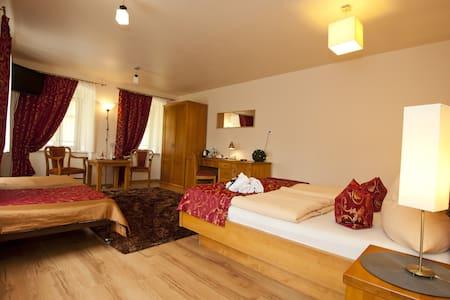 Apartamenty Nyskie - Zgorzelec