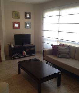 Apartment in Samborondon, Private complex - Guayaquil